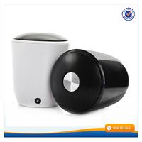 AWS1122 New Design Powered Mini Portable Wireless Bluetooth Speaker