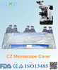 /product-gs/ethicon-sutures-microscope-drape-60267531776.html