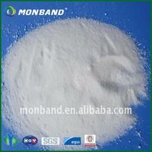 Chemical Potassium Sulphate foliar fertilizer price