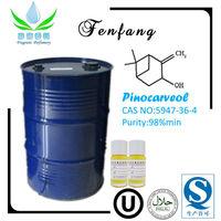 pine oil 90% used in soap,pine oil 90% price, pine oil 90% Pinocarveol