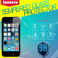 9H 0.3MM Mobile phone use for iphone 6 screen protector tempered glass,tempered glass screen film for iphone6/6 plus
