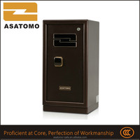 Top 10 gun manufacturers fire safe document box affordable steel prices burglarproof rifle security home case