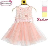 Pakistani Children Frocks Designs For Baby Girl Latest Dresses For Indian Girls