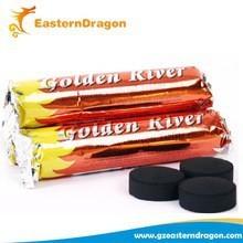 Flavor tobacco for shisha charcoal for sale