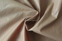 Best price floral prints nylon spandex swimwear fabric for sale