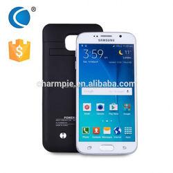 New Fashion Design case phone cute case for samsung s4 mini for samsung s6