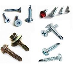Ningbo WeiFeng high quality fastener anchor, screw jacks price, washer, nut ,bolt screw