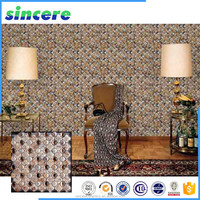2x2 tile Glass Mosaic tile for Wall and Floor