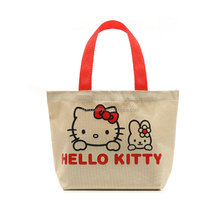 top selling products 2015 cotton shopping bag women's hadbag china supplier