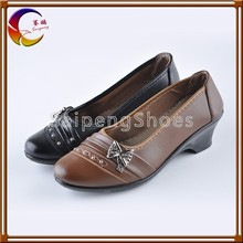 pictures of women shoes fashion sandale 2012 wholesale china