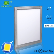Factory reception using 20w 15*120cm wholesale price high quality panel light