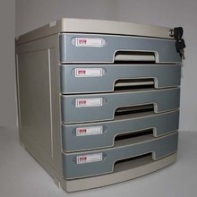 Cheap file cabinet Direct factory