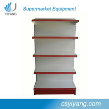 basketball display stand