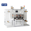 Electronic Product Rotary Die Cutter Press