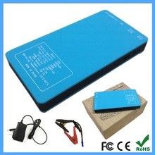 High-quality Jump Start Booster Multi-function Jump Starter for Car and Motorcycle