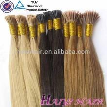 Double Drawn!!!100% 26 Inch Virgin Remy Brazilian Hair