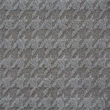 New bird design burn-out sofa fabric with bound TC sofa fabric velour fabric for sofa