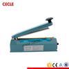 Professional foil sealing machine made in china