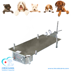 stainless steel autopsy pet animal products