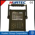 big testing range ultrasonic detector NDT, UT, ndt test FD201B