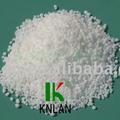 Precio de calcio nitrato de amonio/nitrato de calcio de venta caliente