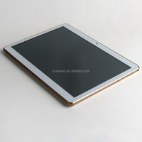 9.7 inch quad core android 4.4.2 MTK 6582 3G sim calling tablet