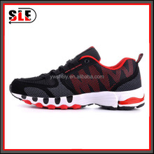 Basketball men Shoes Wholesale sport shoes cost price sport shoes