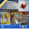 2015 hot sale chicken layer cage/ chicken cage system