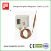 Temperature controls switch and thermal switches with safety UL,CE,CQC