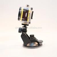 Mini sj4000 wifi remote control 30m waterproof underwater bluetooth wireless video camera