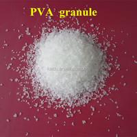 polyvinyl alcohol 17-88