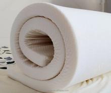 polyurethane foam for furniture, furniture foam of high/low density