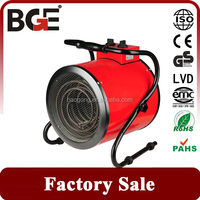 Good quality product in alibaba china supplier factory sale portable kerosene heaters