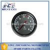 /p-detail/Scl-2012110606-MZ250-de-la-motocicleta-tac%C3%B3metro-veloc%C3%ADmetro-para-meter-motocicleta-300005676075.html