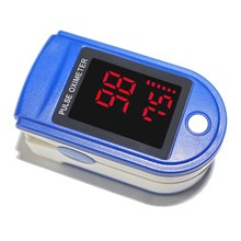 Digital finger oximeter, LED pulse oximeter display pulsioximetro SPO2 PR oximetro de dedo,oximeter a finger
