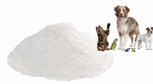Hot Sale Animal Drug antibiotics for cats Enrofloxacin Injection