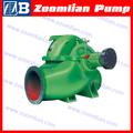 S serie 440V Bomba Eléctrica,Serie de agua eléctrico de la bomba