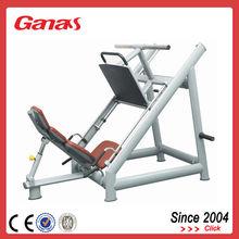 Fitness Equipment G-630 45 Degree Leg Press Machine