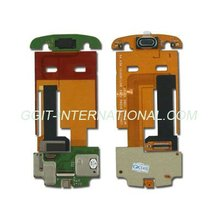 original mobile phone flex cable for Z9