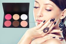 Kolortek top brand flawless concealer palette cosmetic makeup