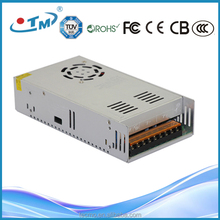 Factory price 360w power supply 12v 30a transformer dc-dc buck converter step down module