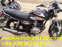 Used motorcycles price chinese motorcycles 150cc motorcycle