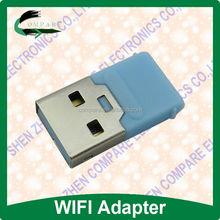 Compare mtk mt7601 mini 150m wifi link wireless usb adapter