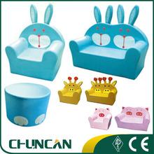 lovely kids mini sectional sofa for sale cheap kids sofa children soft play