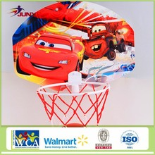 custom logo Basketball Coaches Board