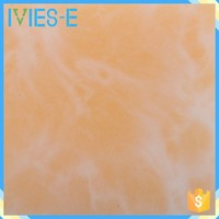 Safety physical properties high accuracy eco-resin material faux decorative stone wall panels