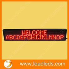 Venta al por mayor de alibaba com xxx de interior p7.62 pequeña pantalla led
