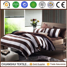 2015 NEW PRODUCT Super soft printed fleece comforter cover bed quilt