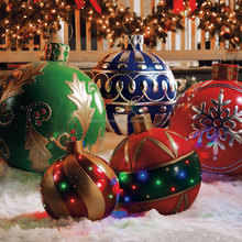 2015 home decoration festive products manufacture novel design boxed polished white christmas baubles glass ball christmas ball