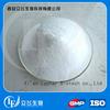 /p-detail/2013-Lyphar-suministro-Vi%C3%B1a-extracto-de-t%C3%A9-Dihydromyricetin-300000492138.html